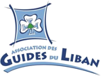 Guides du Liban