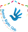 Human Rights Club